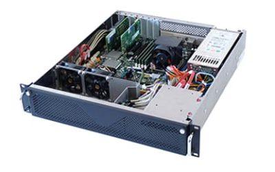 OPALE V2-MIL Compact pour environnement marin