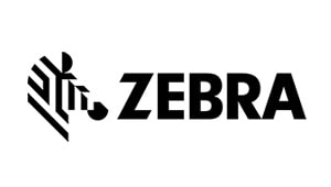 ECRIN Systems becomes ZEBRA TECHNOLOGIES partner