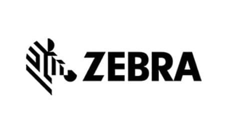ECRIN Systems devient partenaire ZEBRA TECHNOLOGIES